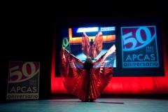 apcas-19-10-2012_206