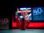 50 Aniversario de APCAS - 2012