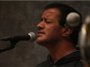 Mahmoud Fares, cantante sirio