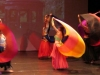 Festival Shamsa, Leena Qadi y Sus alumnas