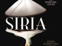 """Espectáculo """"Siria"""" Centro Cultural La Elipa 2016"""