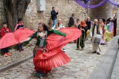 Mercado-Artesanal-Brihuega-14Mayo2016029-low09