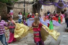 Mercado-Artesanal-Brihuega-14Mayo2016034-low10