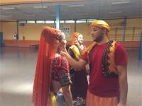 Actuación-y-Masterclass-en-el-CEIP-Pío-Baroja---Madrid