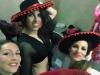 Fantasía Flamenca con la Compañía Hanin