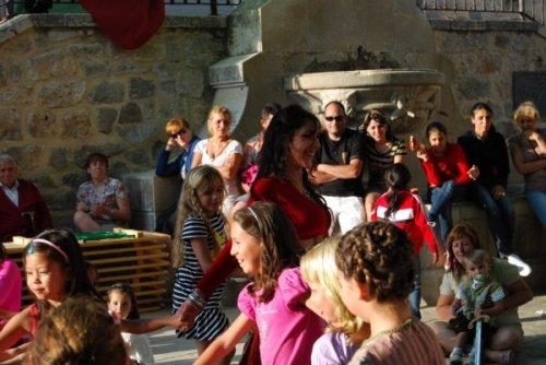 conpublico-caleruega-2012-2