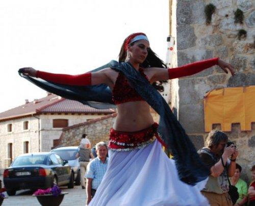 elena-caleruega-2012-02