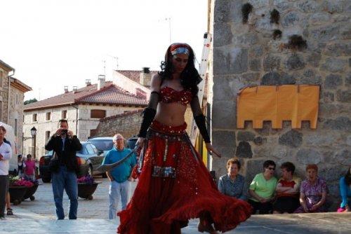 elena-caleruega-2012-06