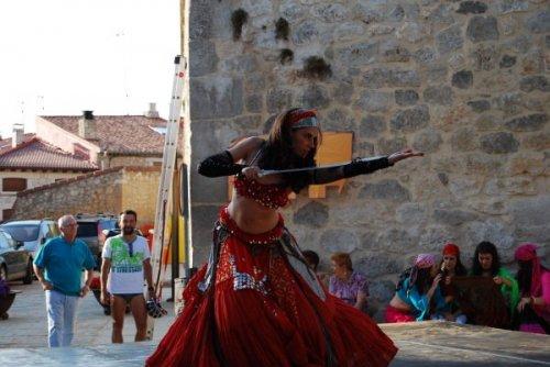 elena-caleruega-2012-09