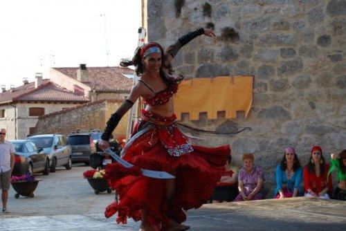 elena-caleruega-2012-11