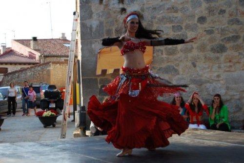 elena-caleruega-2012-12