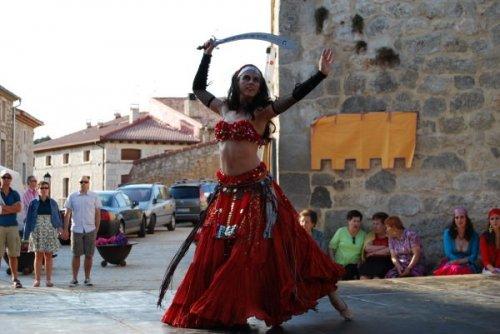 elena-caleruega-2012-14
