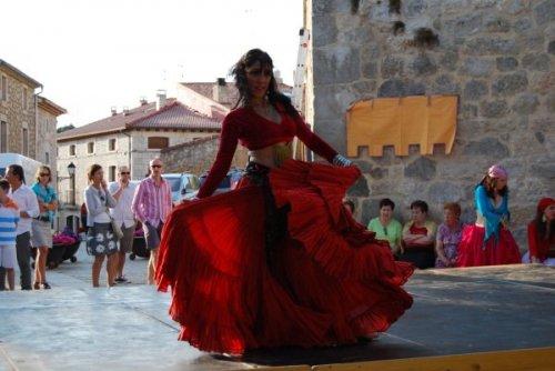 erika-caleruega-2012-1
