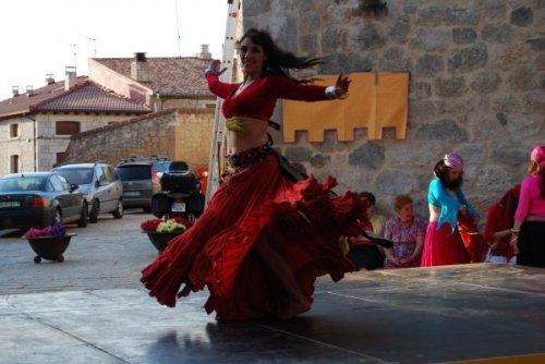 erika-caleruega-2012-3