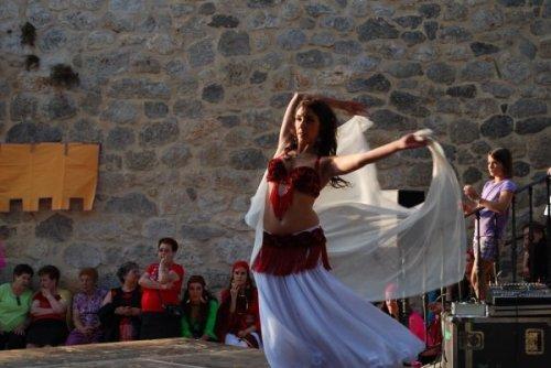 erika-caleruega-2012-5