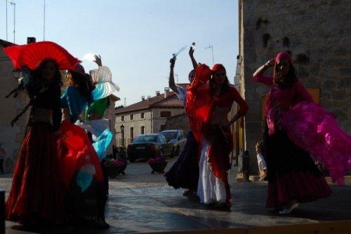 paloma-caleruega-2012-02
