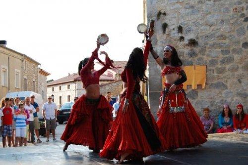 pandereta-caleruega-2012-01