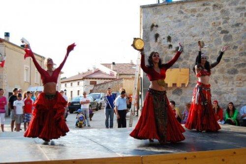 pandereta-caleruega-2012-04