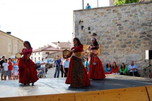 pandereta-caleruega-2012-05