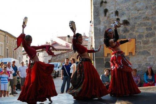 pandereta-caleruega-2012-07