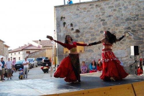 pandereta-caleruega-2012-09