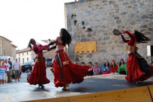 pandereta-caleruega-2012-11