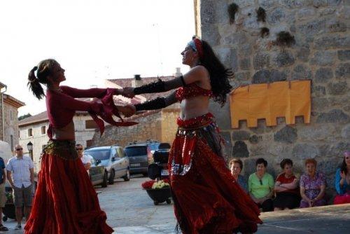pandereta-caleruega-2012-12