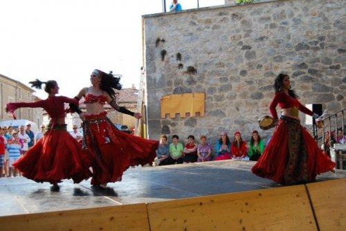 pandereta-caleruega-2012-13