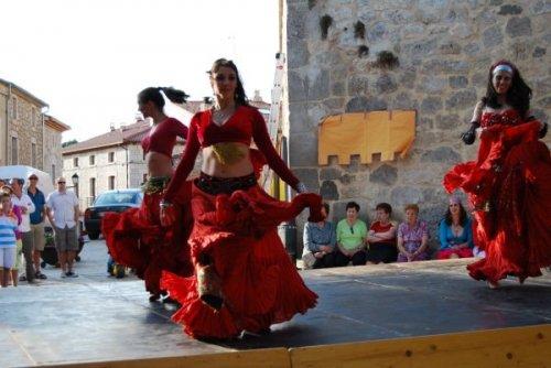 pandereta-caleruega-2012-16
