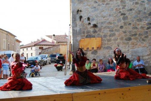 pandereta-caleruega-2012-17