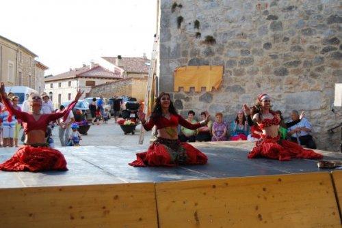 pandereta-caleruega-2012-19