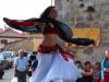 elena-caleruega-2012-01