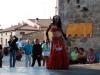 elena-caleruega-2012-04