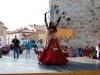 elena-caleruega-2012-05