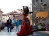 elena-caleruega-2012-07
