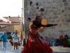 elena-caleruega-2012-08