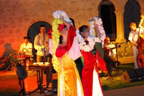 flores-caleruega-2012-7