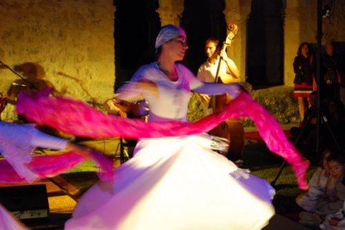 giro-caleruega-2012-09