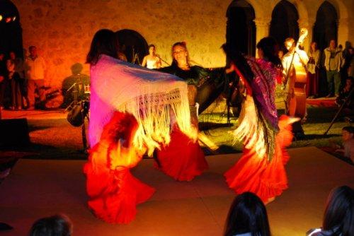 manton-caleruega-2012-01