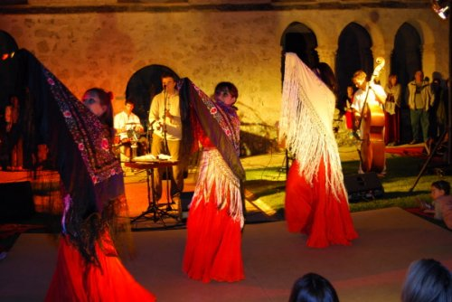 manton-caleruega-2012-05