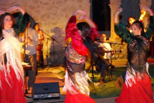 manton-caleruega-2012-08
