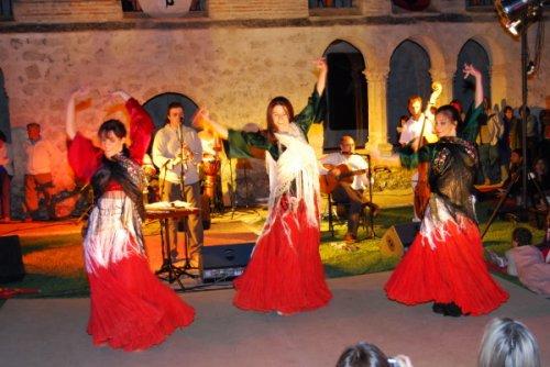 manton-caleruega-2012-09