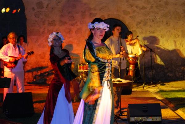 papudo-caleruega-2012-02
