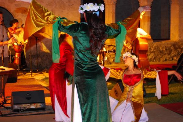 papudo-caleruega-2012-03