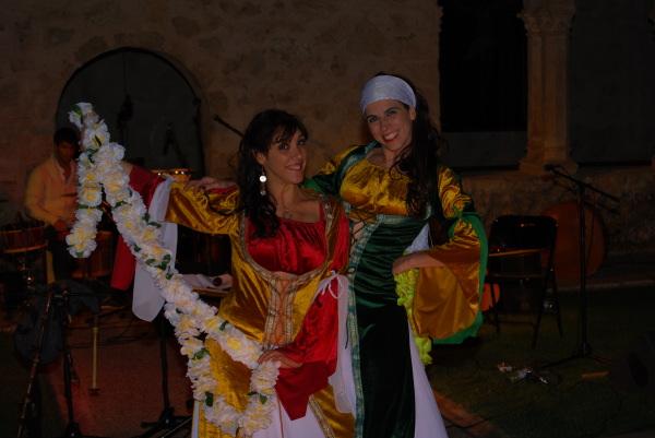 previoshow-caleruega-2012-1