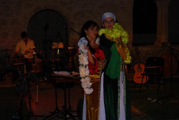 previoshow-caleruega-2012-2