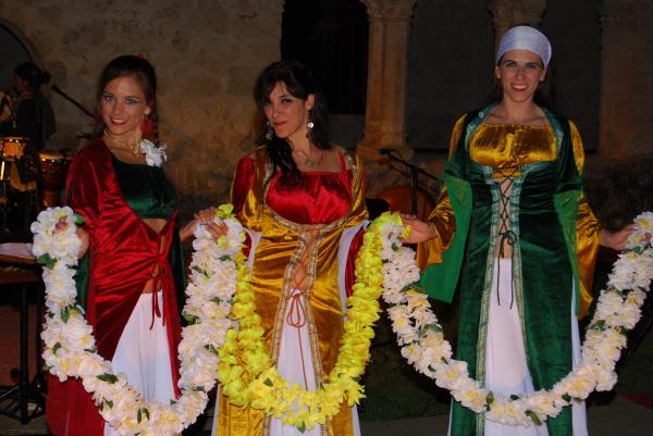 previoshow-caleruega-2012-6