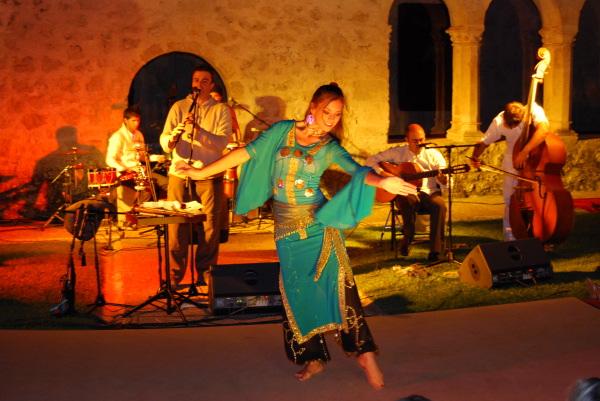 tunicas-caleruega-2012-2