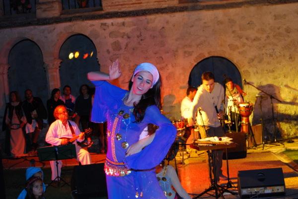tunicas-caleruega-2012-4