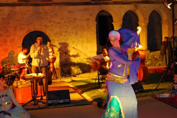 tunicas-caleruega-2012-5